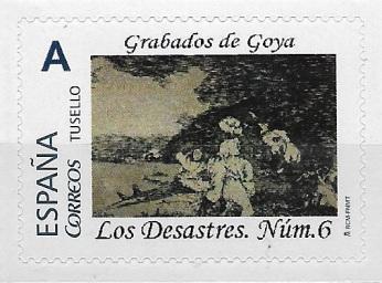 sello-desastres6-1