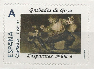 sello-disparate-4