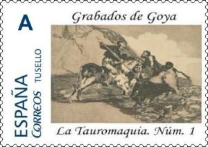 sello-tauromaquia-1