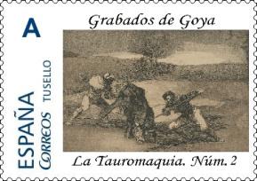 sello-tauromaquia-2