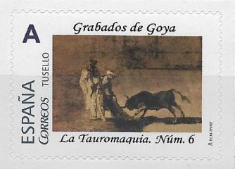 sello-tauromaquia-6-1