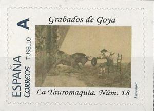 sello-tauromaquia18-1