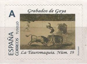 sello-tauromaquia19-1