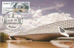 tarjeta-pabellon-puente