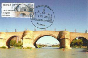 tarjeta-puente-de-piedra