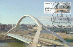 tarjeta-puente-milenio