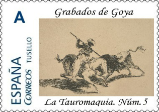 tauromaquia-5
