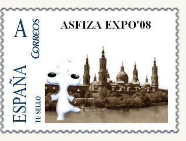 EXPO2008 EL PILAR