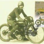 Harley Davidson 350