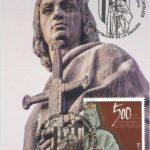 Fernando el Católico. Presentación