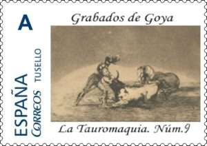 sello tauromaquia 9