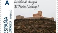 "TUSELLO ""EL FORTIN"". SASTAGO"