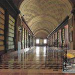 Archivo de Indias. Sevilla