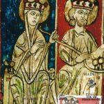 Alfonso VIII de Castilla