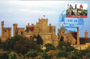 tarjeta castillo ...</a></p><a class=
