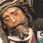 Jesús del Gran Poder. Sevilla