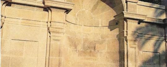 Tarjeta máxima primer día Burga de Abaixo. Ourense