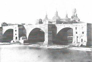 loteria puente de piedra